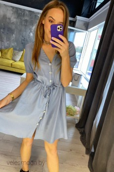 Платье 01-826 Pur Pur
