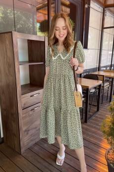 Платье 01-938-1 Pur Pur