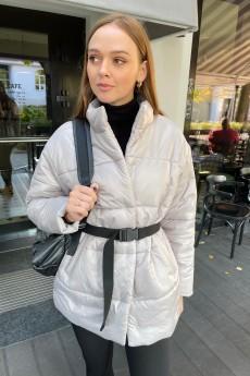 Куртка 01-908-3 Pur Pur