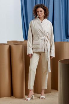 Куртка 1053 Rami Rami