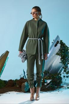 Куртка - Rami Rami