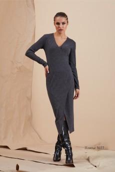 Платье - RAMI