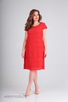 Платье - Rishelie