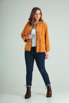 Куртка - Rishelie