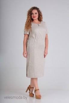 Платье 883 Rishelie
