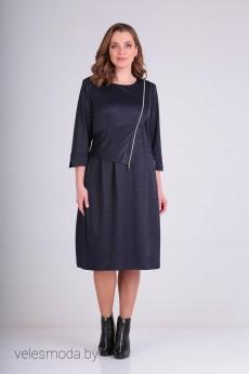 Платье 817 Rishelie