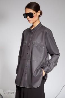 Рубашка 2109 Rivoli