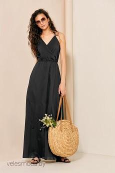 Платье 7020 Rivoli
