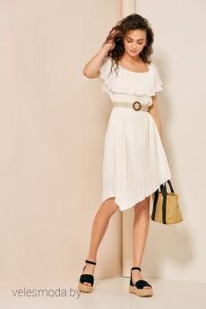 Платье 7050 Rivoli