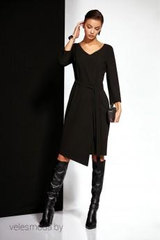 Платье 7063 Rivoli