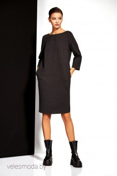 Платье 7067 Rivoli
