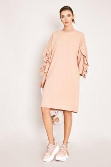 Платье 7070 Rivoli