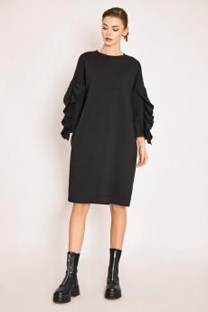 Платье 7071 Rivoli