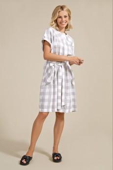 Платье - Rivoli