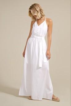 Платье 7090 Rivoli