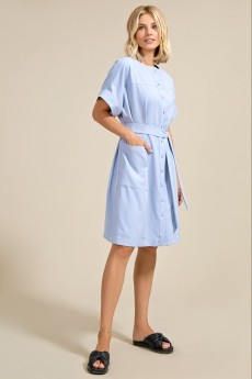 Платье 7091 Rivoli