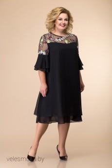 Платье - Romanovich style