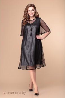 *Платье - Romanovich style