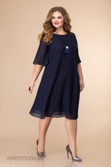 Платье 1-2064 Romanovich style