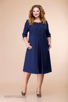 Платье 1-2071 Romanovich style