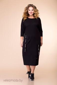 Платье 1-2083 Romanovich style