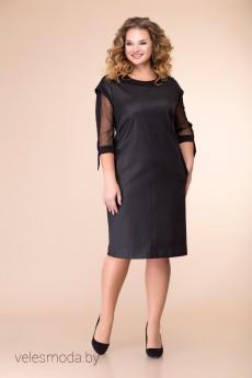 Платье 1-2085 Romanovich style