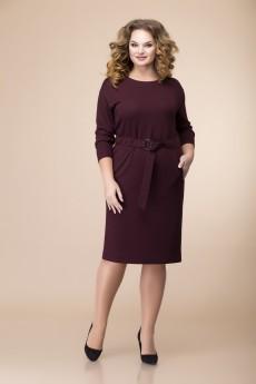 Платье 1-2089 Romanovich style