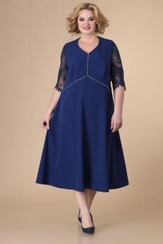 Платье 1-2183 Romanovich style