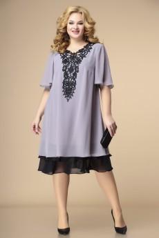 Платье 1-2231 Romanovich style
