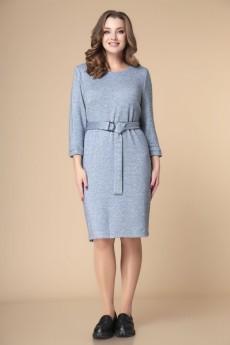 Платье 1-2245 Romanovich style