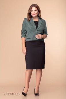 Комплект юбочный - Romanovich style