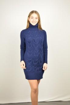 Платье 3059 Romgil
