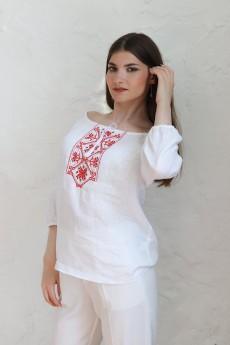 Блузка - Romgil