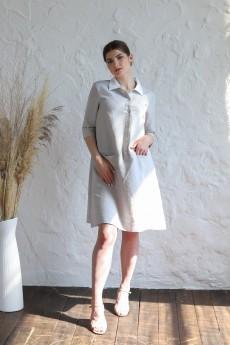 Платье - Romgil
