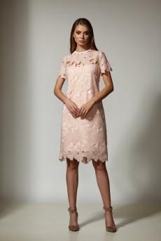 Платье 1033 Rosheli