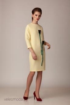 Платье 902 Rosheli
