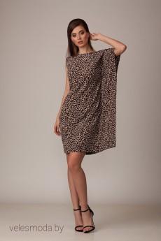 Платье 910 Rosheli