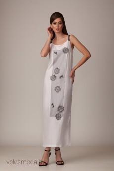 Платье 914 Rosheli