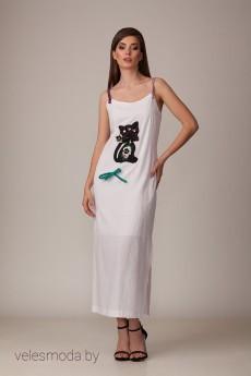 Платье 915 Rosheli