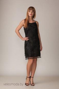 Платье 940 Rosheli