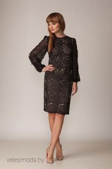 Платье 941 Rosheli
