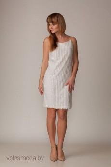 Платье 942 Rosheli