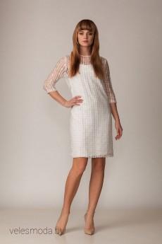 Платье 944 Rosheli