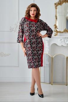 Платье 2013 Rumoda
