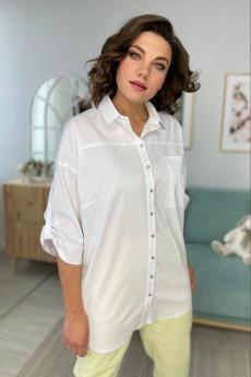 Рубашка - Rumoda