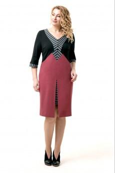 Платье 2005 Rumoda