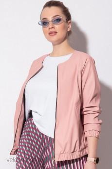 Куртка - SOVA