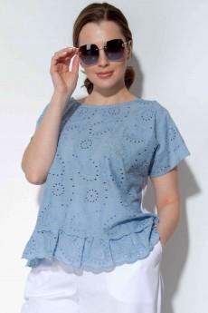 Блузка 11139 SOVA