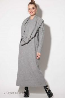Платье 13120 SOVA