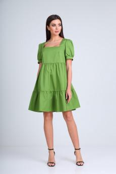 Платье 009 My Ami